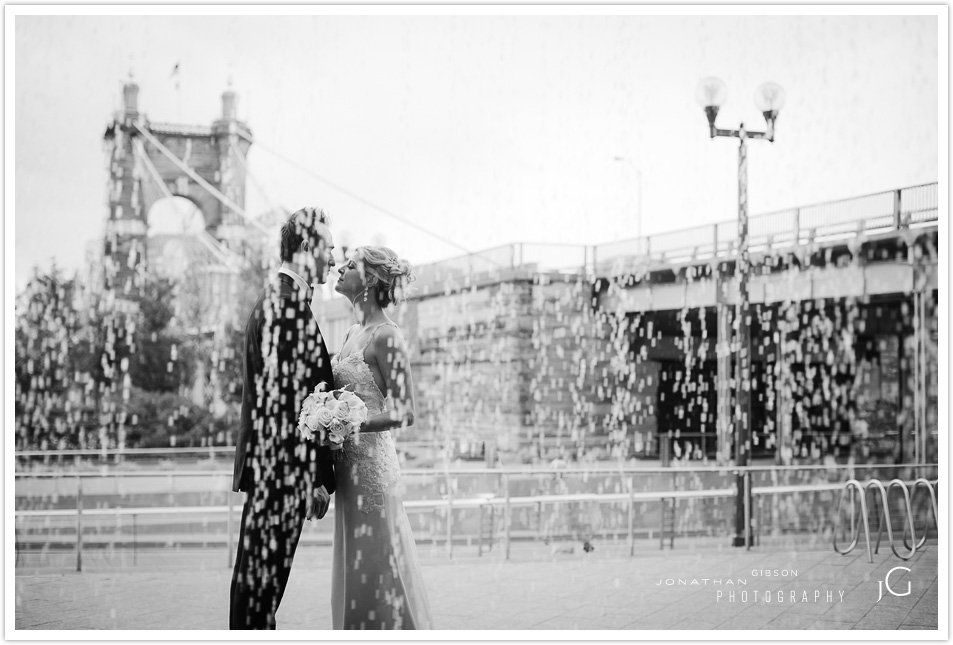cincinnati-wedding-photography064
