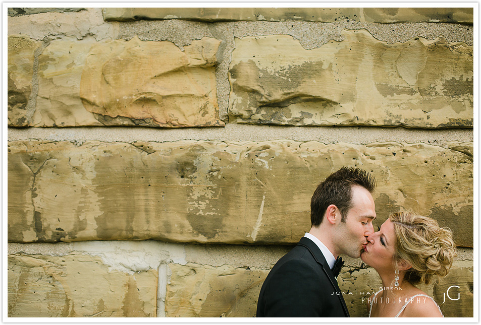 cincinnati-wedding-photography065