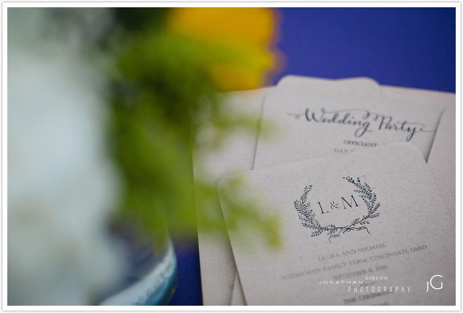 cincinnati-wedding-photography066