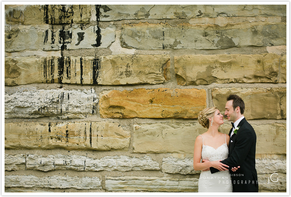 cincinnati-wedding-photography067