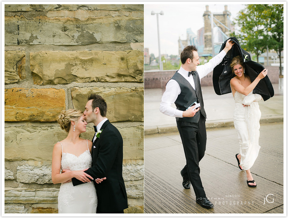 cincinnati-wedding-photography068