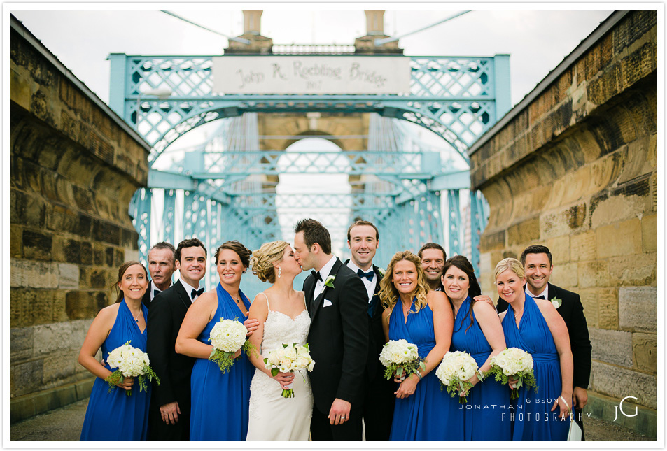 cincinnati-wedding-photography069