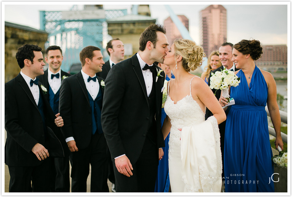 cincinnati-wedding-photography070