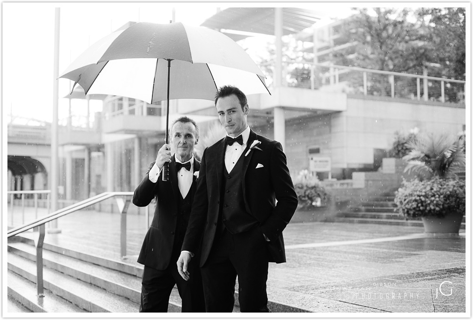 cincinnati-wedding-photography071
