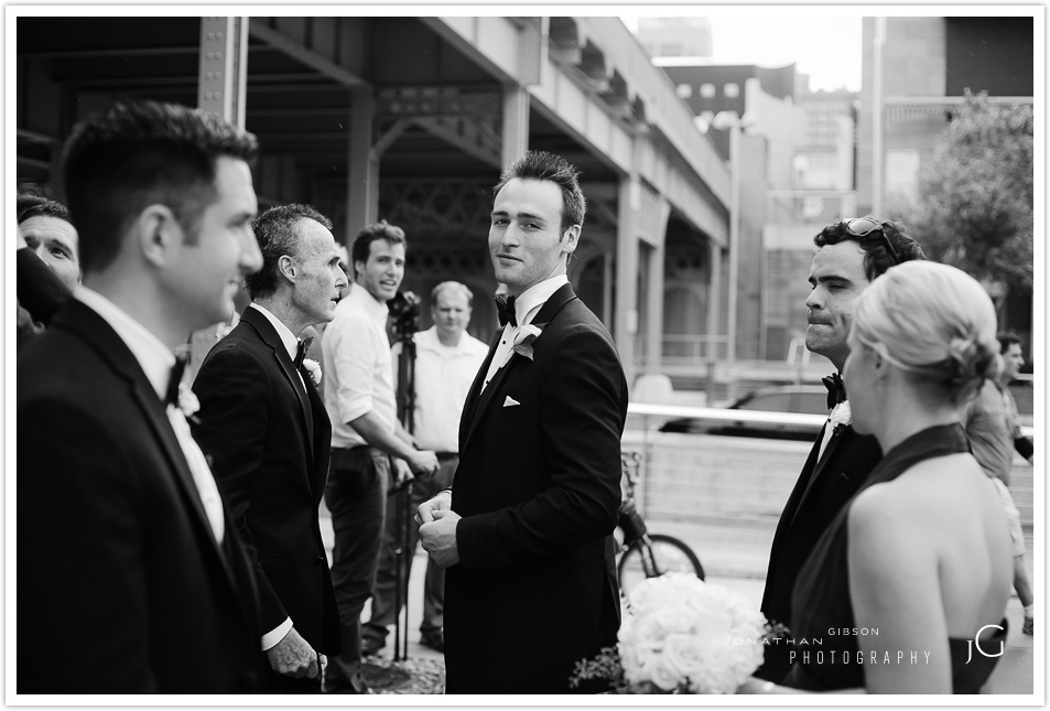 cincinnati-wedding-photography073