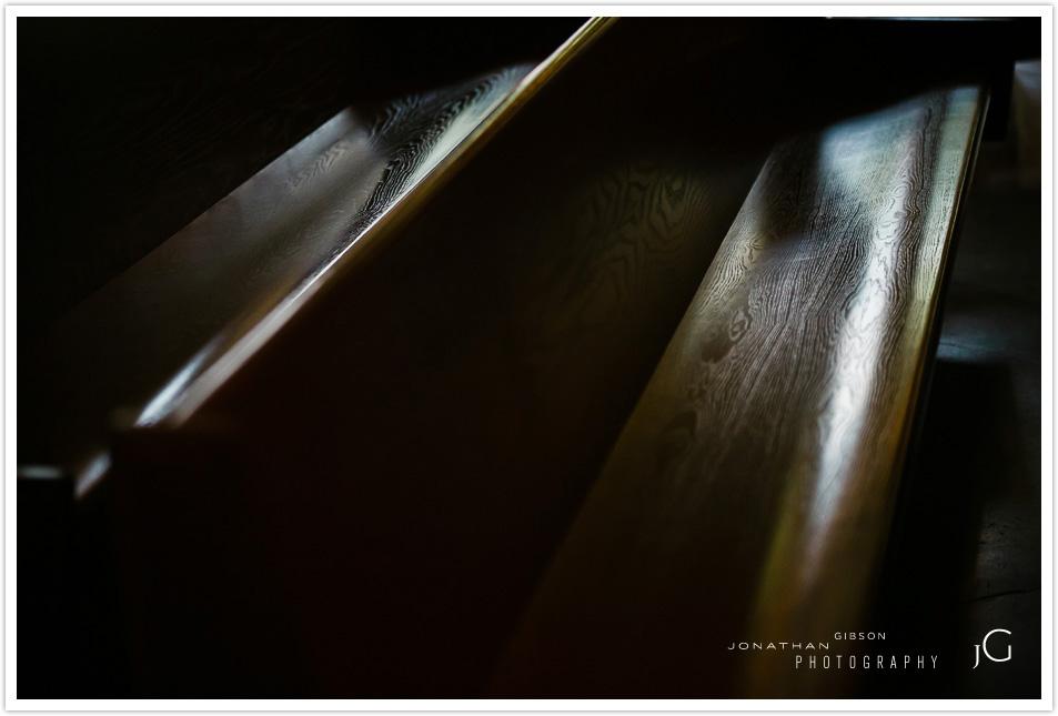 cincinnati-wedding-photography077