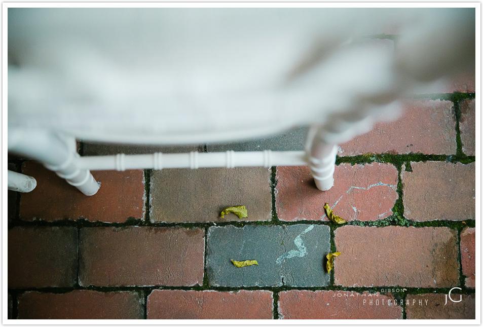 cincinnati-wedding-photography079