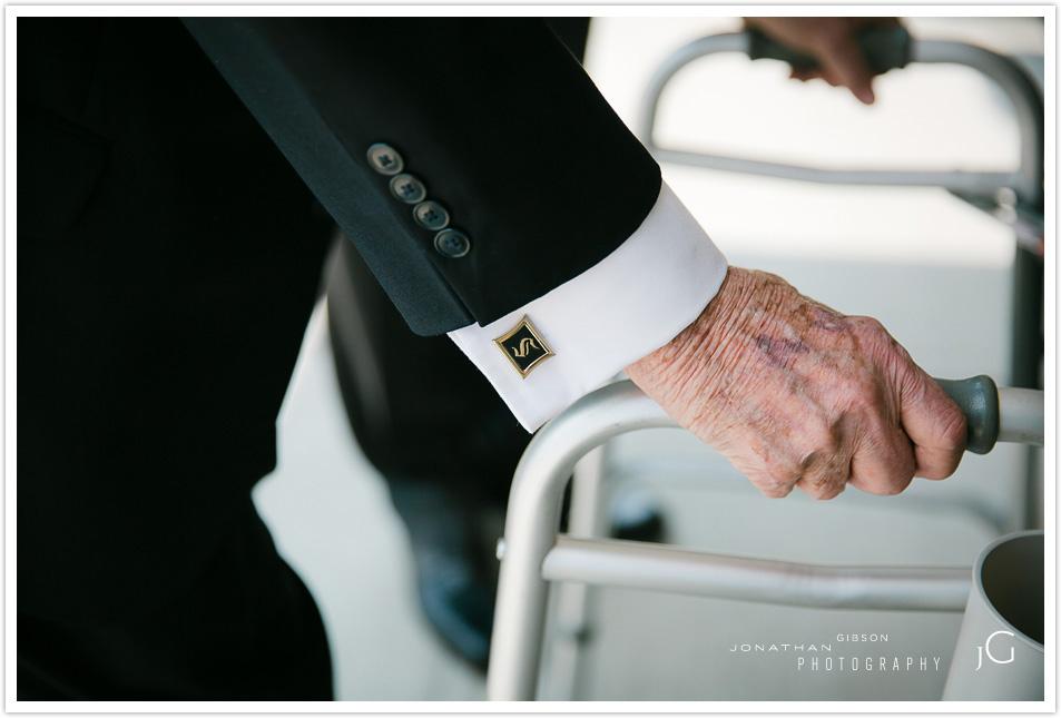 cincinnati-wedding-photography080