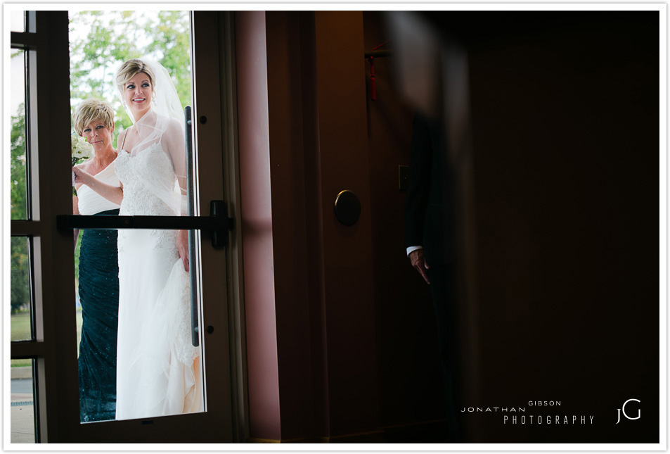 cincinnati-wedding-photography084