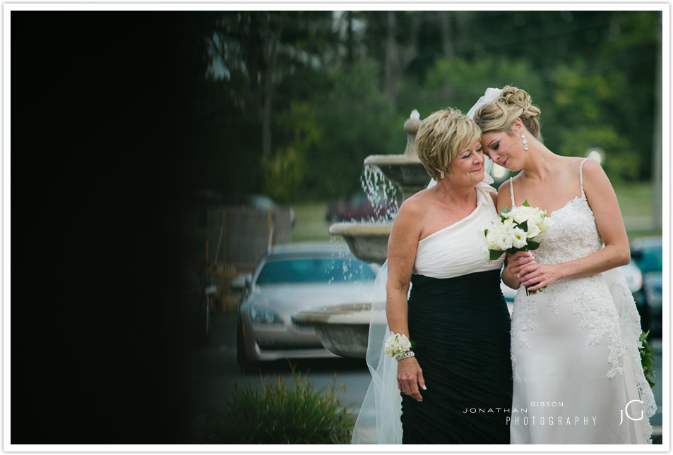 cincinnati-wedding-photography085