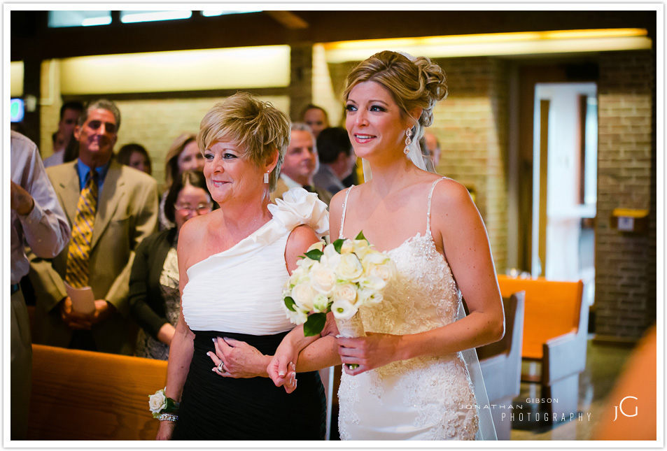cincinnati-wedding-photography088