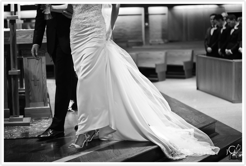 cincinnati-wedding-photography089