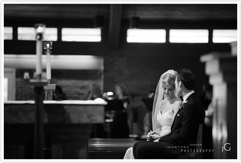 cincinnati-wedding-photography091