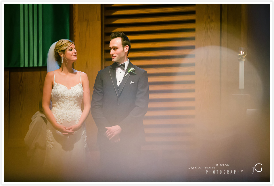 cincinnati-wedding-photography092