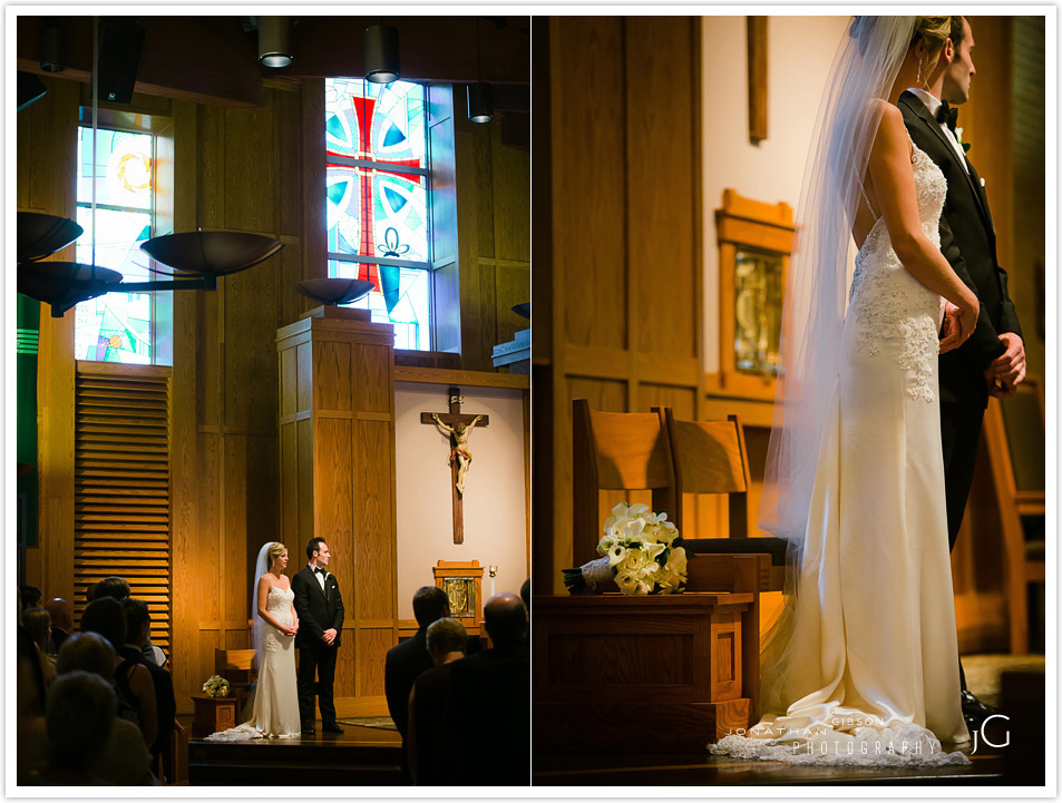 cincinnati-wedding-photography093