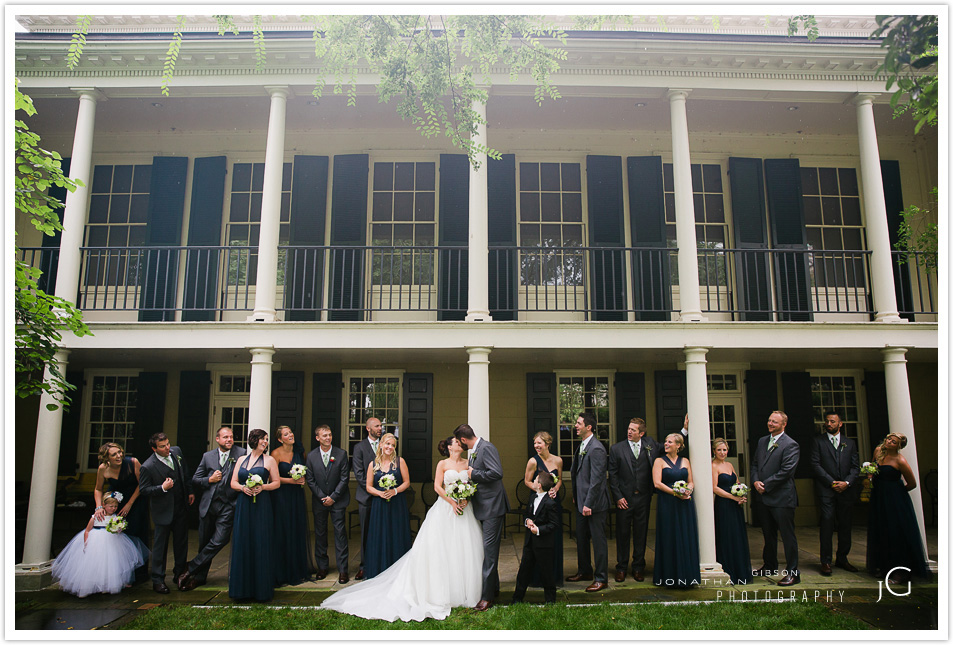 cincinnati-wedding-photography093