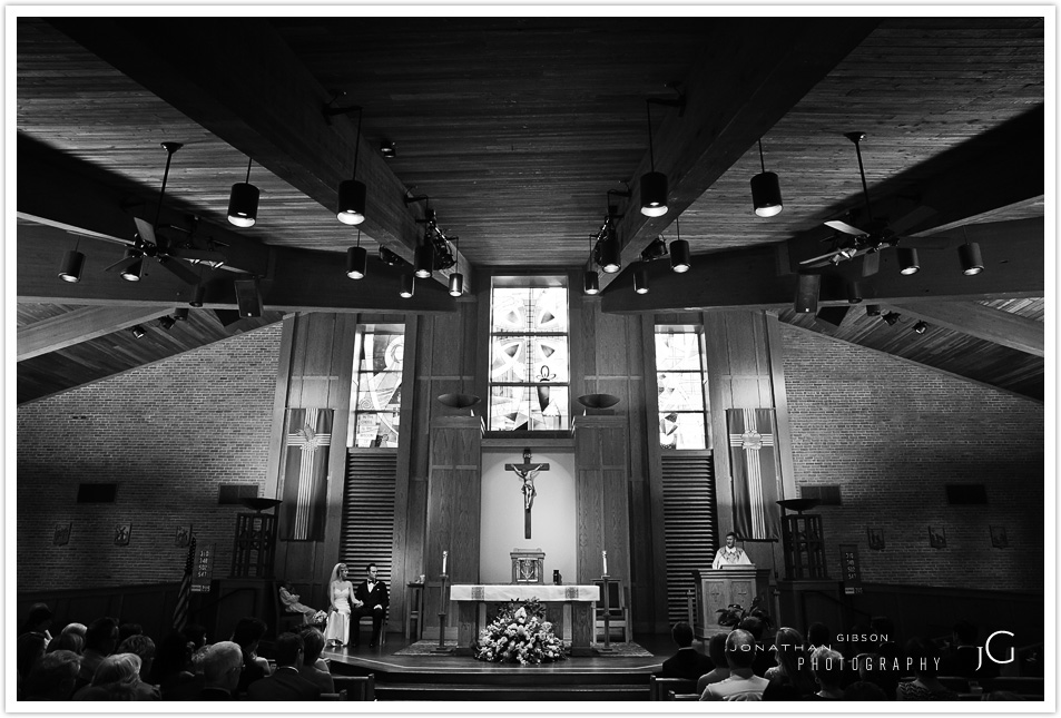 cincinnati-wedding-photography094