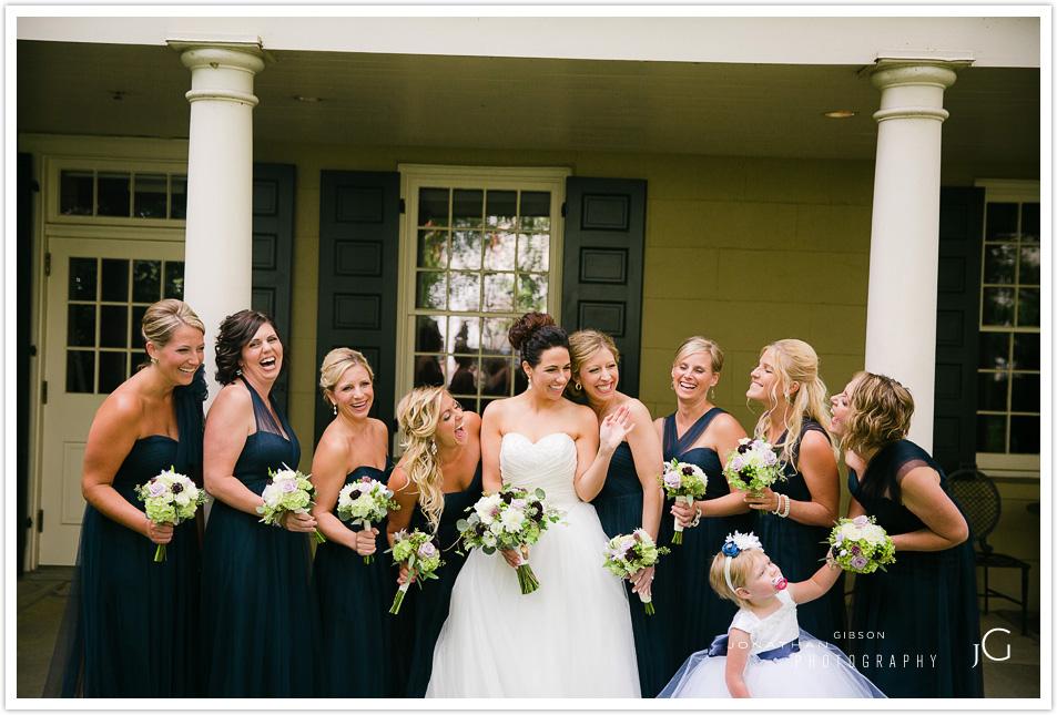 cincinnati-wedding-photography096
