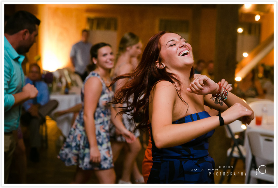 cincinnati-wedding-photography097