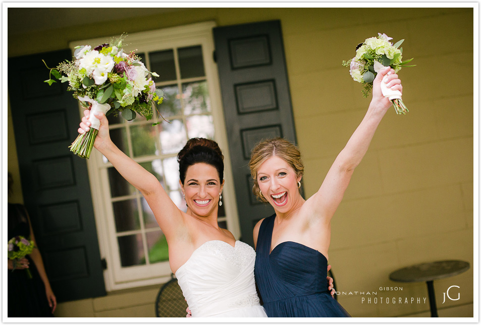 cincinnati-wedding-photography097