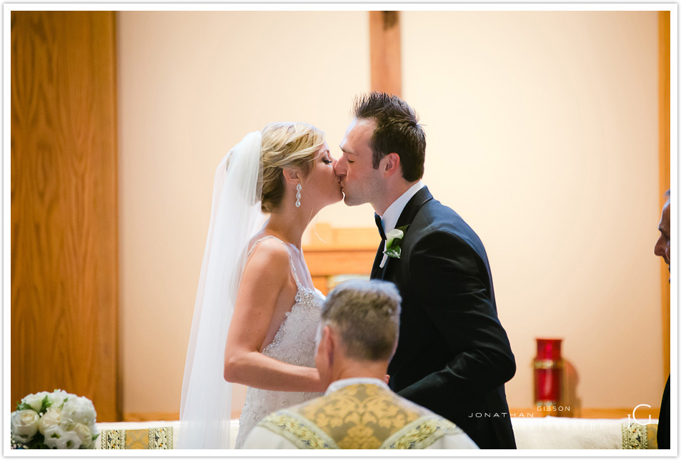 cincinnati-wedding-photography098