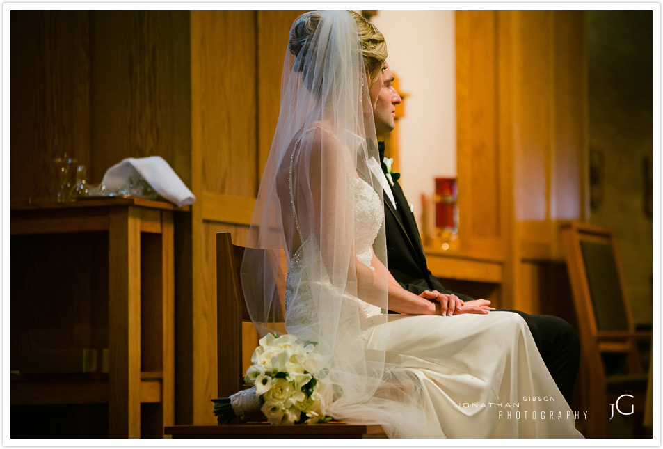 cincinnati-wedding-photography099