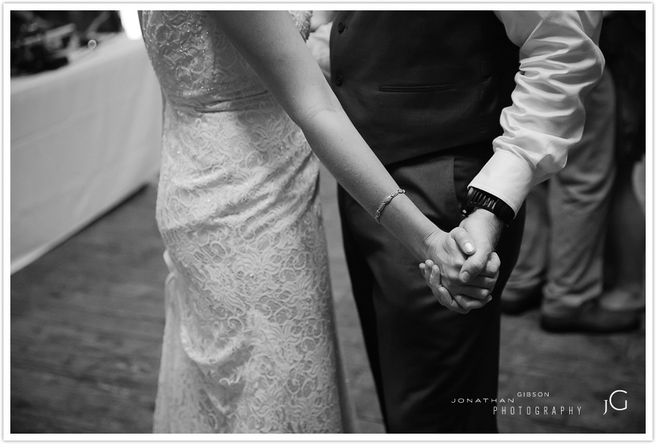 cincinnati-wedding-photography102