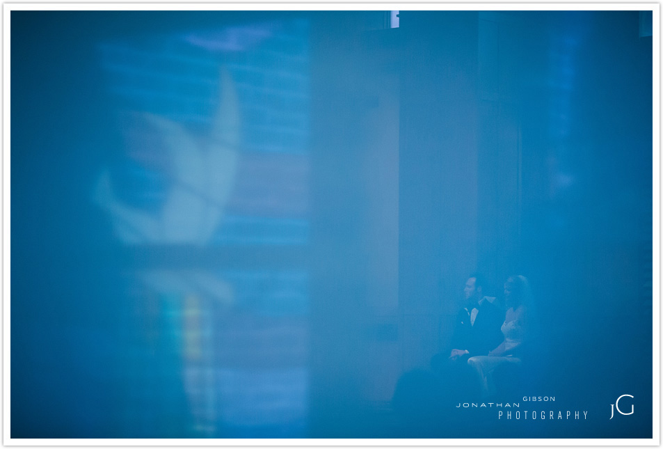 cincinnati-wedding-photography103