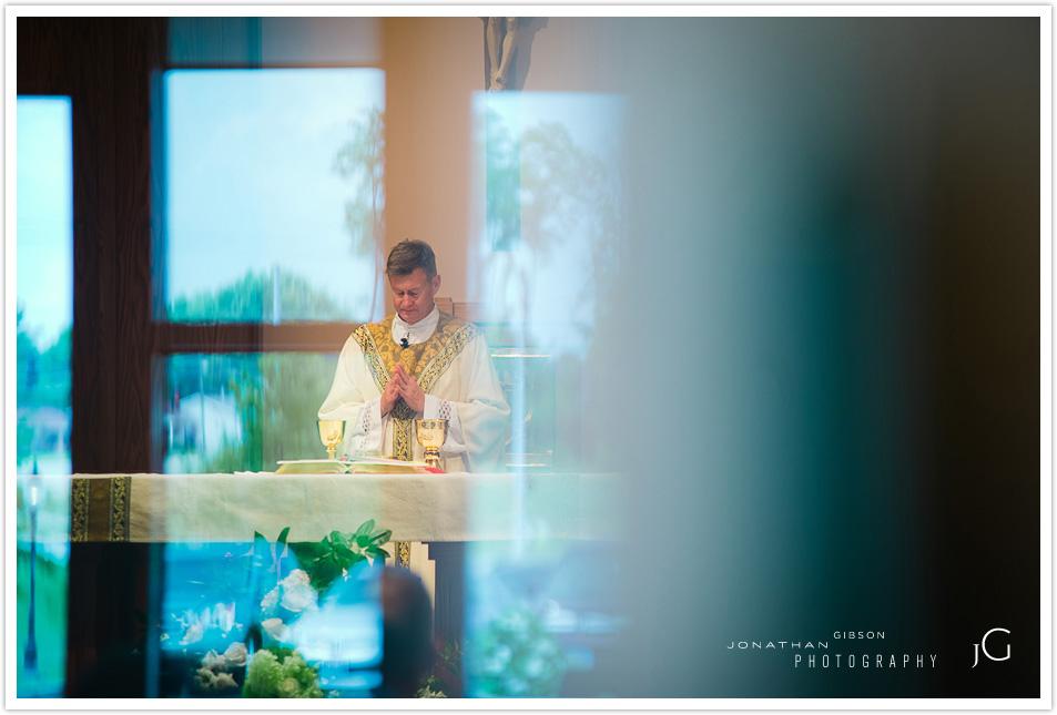 cincinnati-wedding-photography104