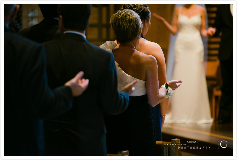 cincinnati-wedding-photography105