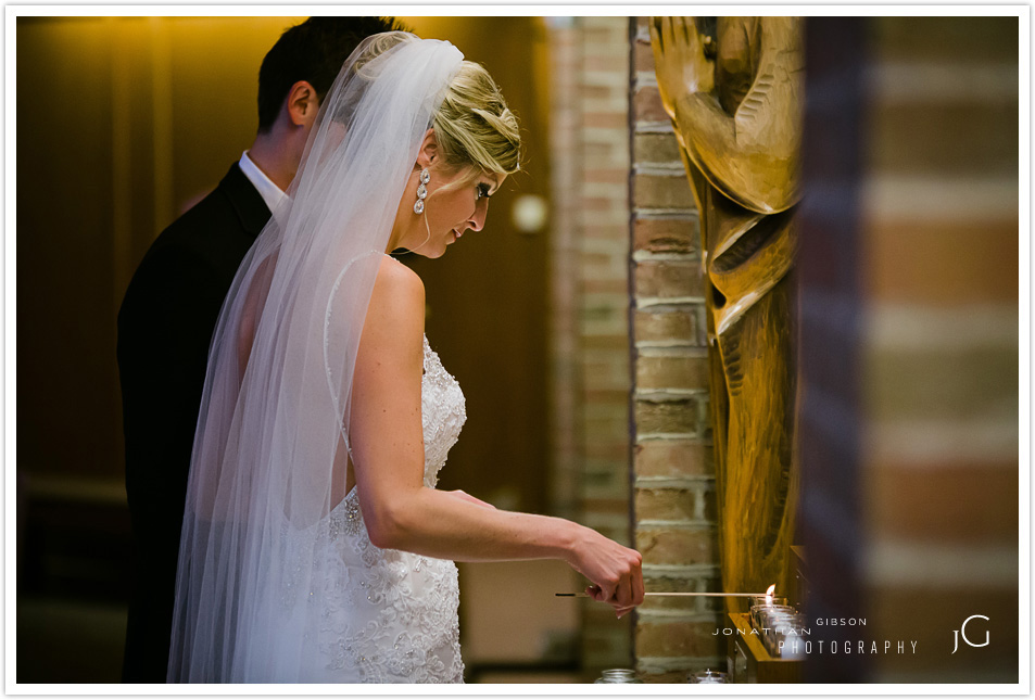 cincinnati-wedding-photography106