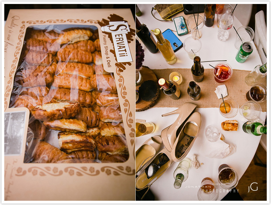 cincinnati-wedding-photography106