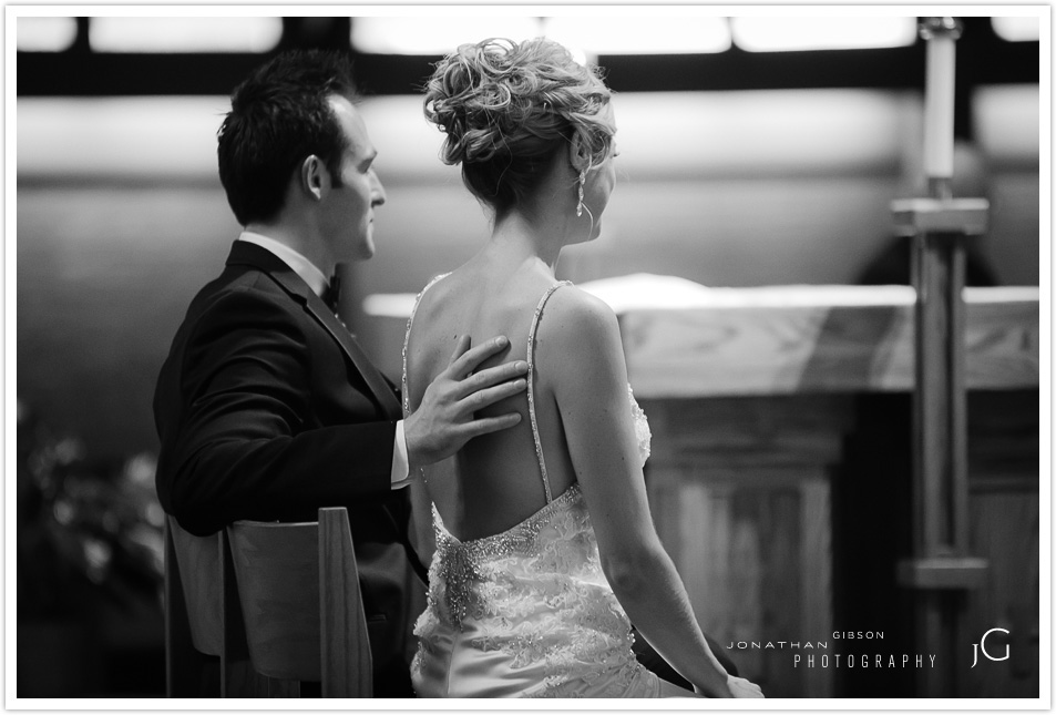 cincinnati-wedding-photography107