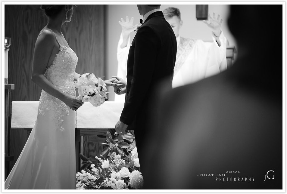 cincinnati-wedding-photography108