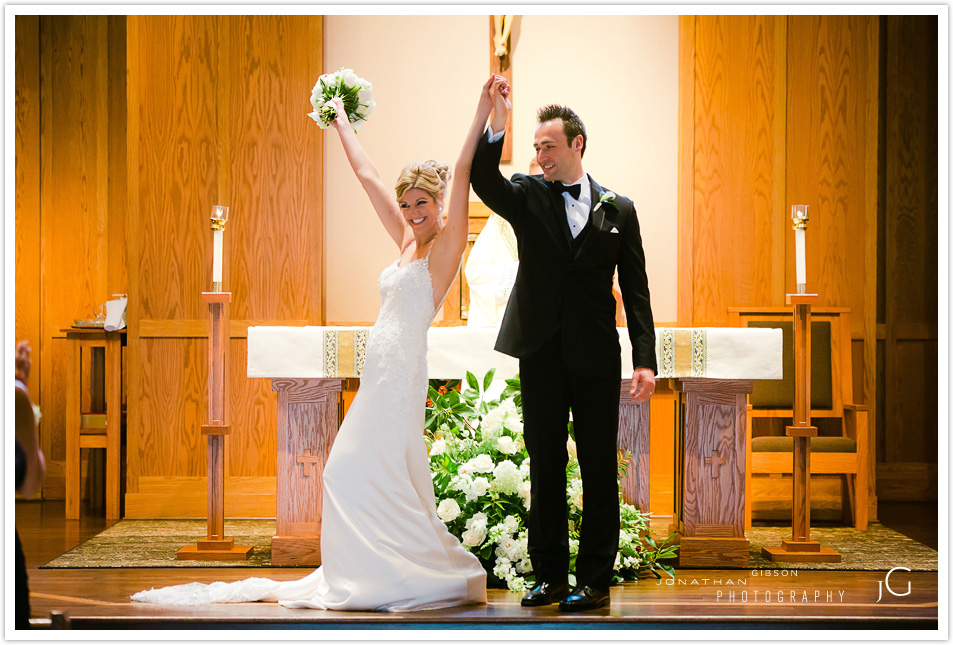 cincinnati-wedding-photography109