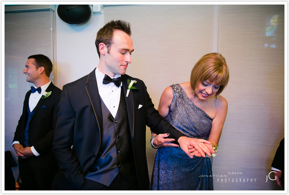 cincinnati-wedding-photography110
