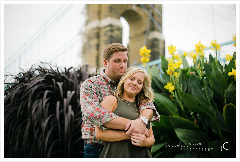 cincinnati-wedding-photography11