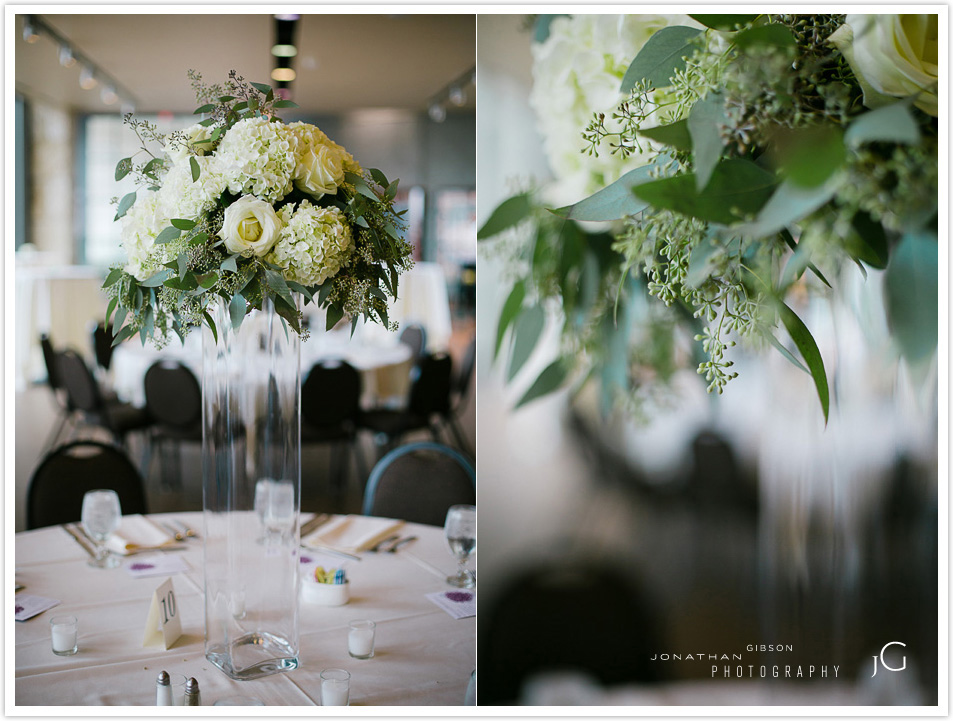 cincinnati-wedding-photography114