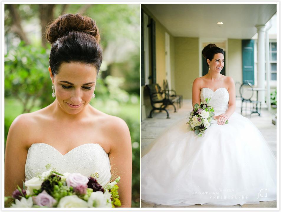 cincinnati-wedding-photography117