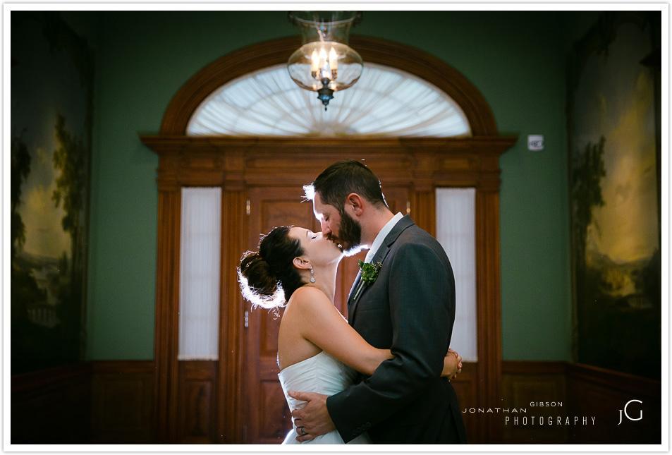 cincinnati-wedding-photography119