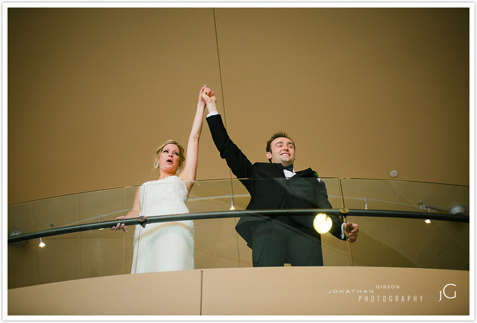 cincinnati-wedding-photography122