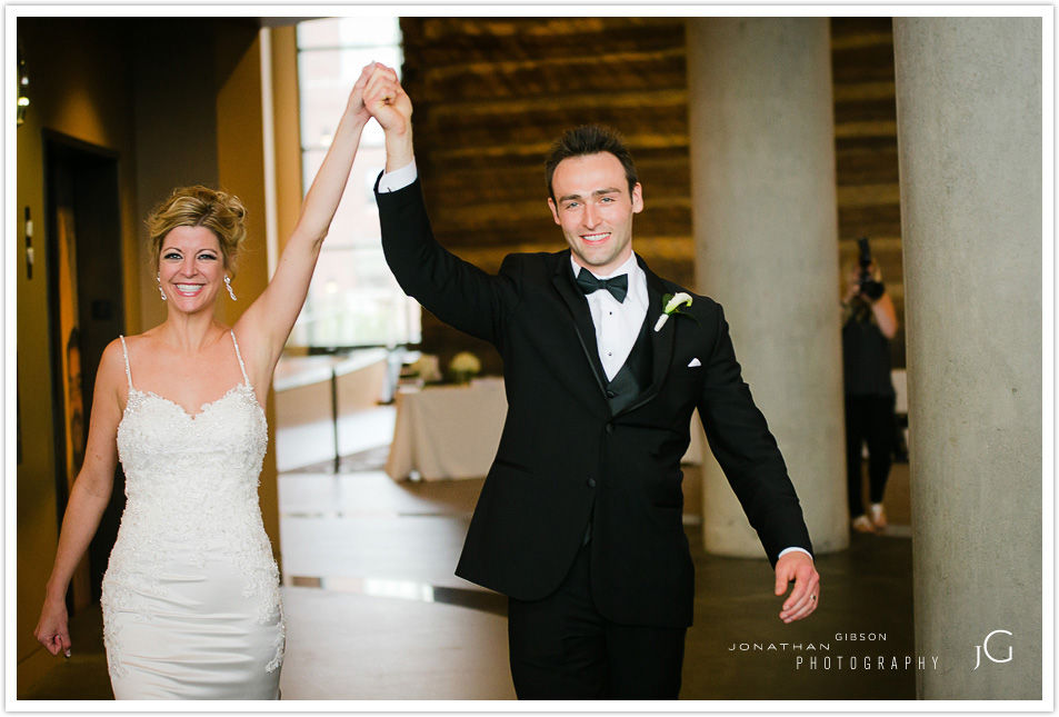 cincinnati-wedding-photography123