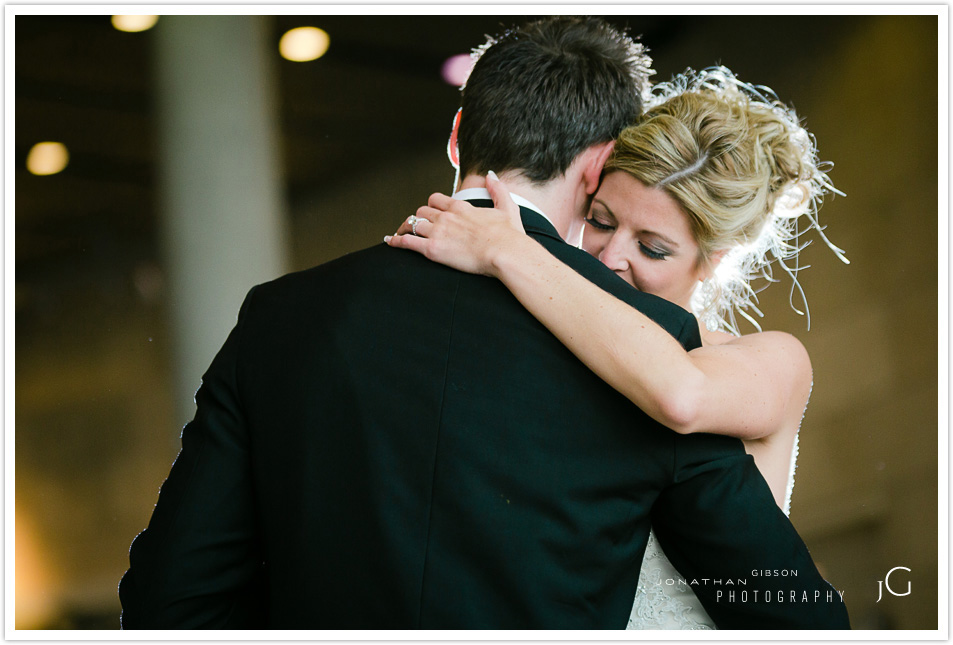 cincinnati-wedding-photography125