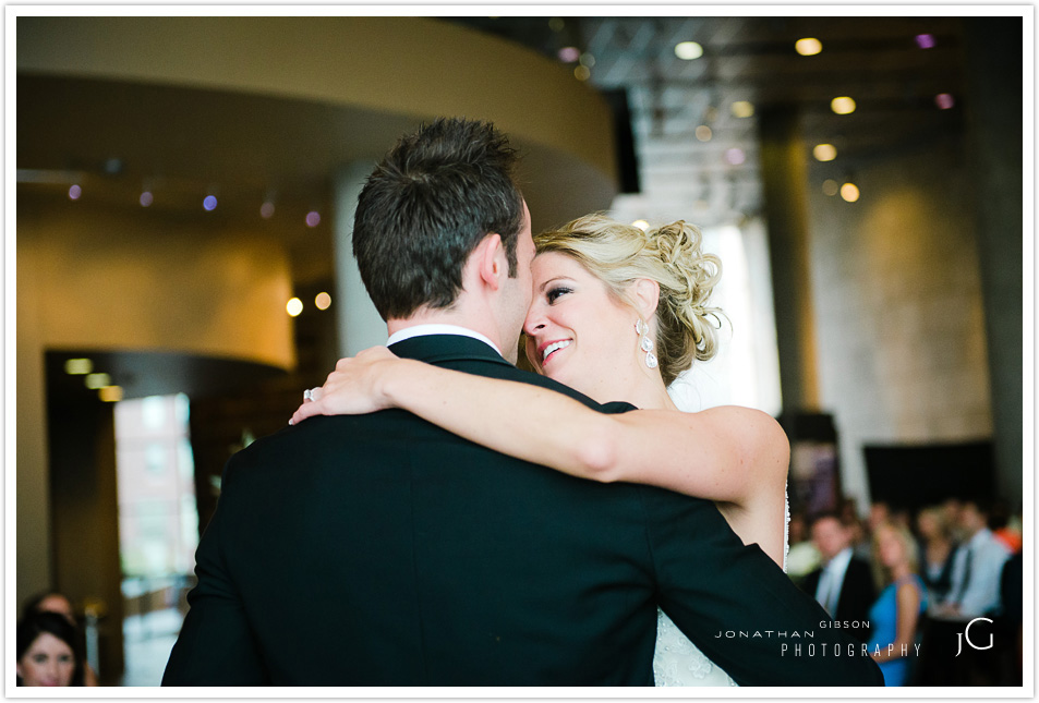cincinnati-wedding-photography126