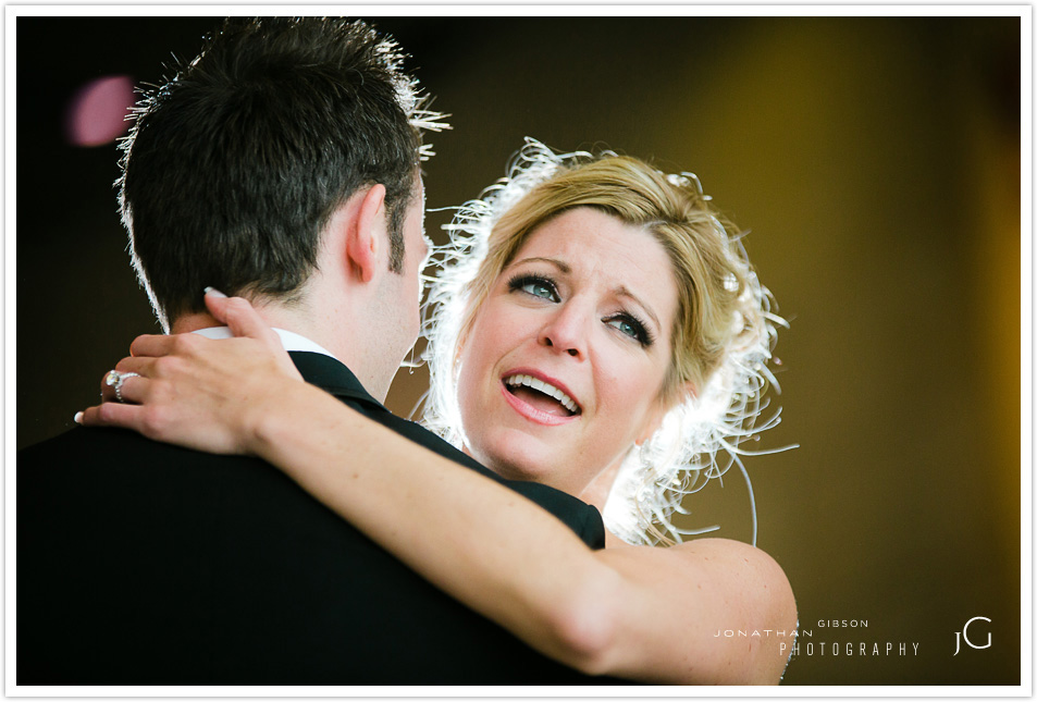 cincinnati-wedding-photography128