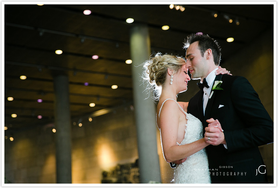 cincinnati-wedding-photography129