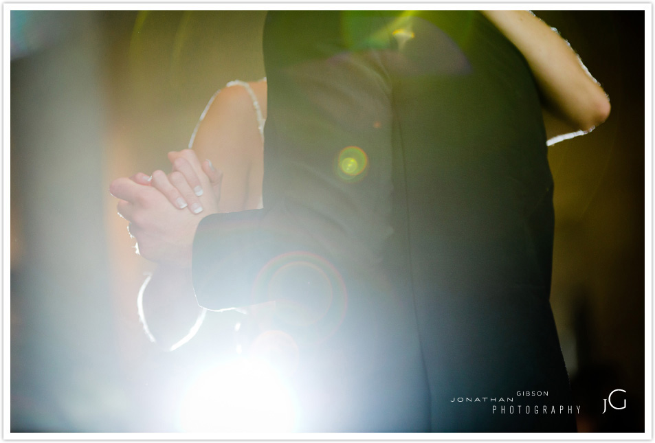 cincinnati-wedding-photography130