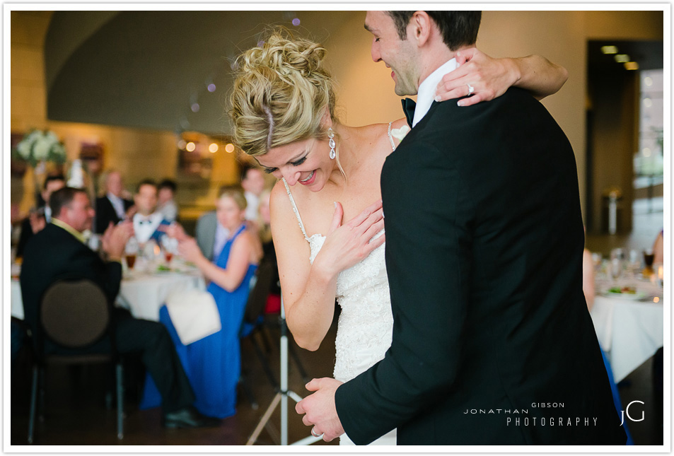 cincinnati-wedding-photography131