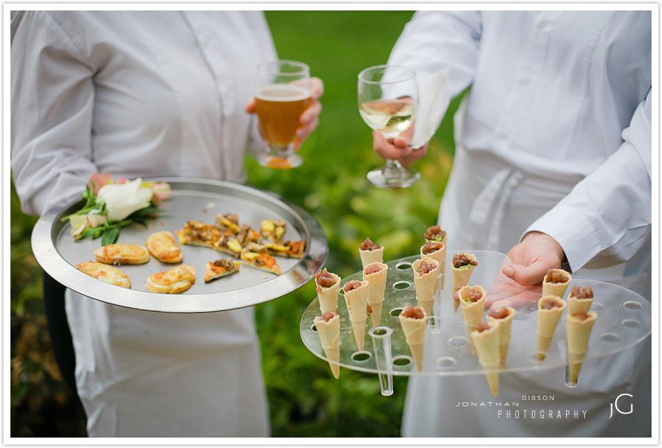 cincinnati-wedding-photography131