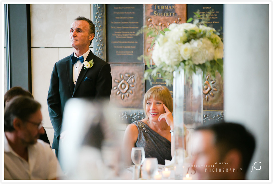 cincinnati-wedding-photography133